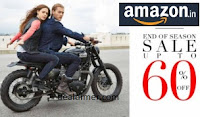 Jeans-50-off-amazon-india-end-of-season-sale-banner