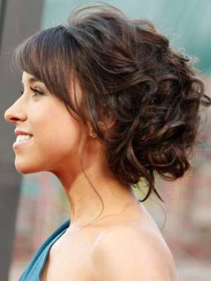prom hairstyles useful tips and ideas hairstyles 2013