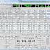 Download One Man Band Keyboard