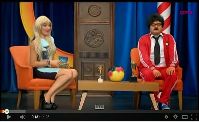 Güldür Güldür Show İdmana Doğru Video izle! Nihat Hatipoğlu Taklidi Video izle!