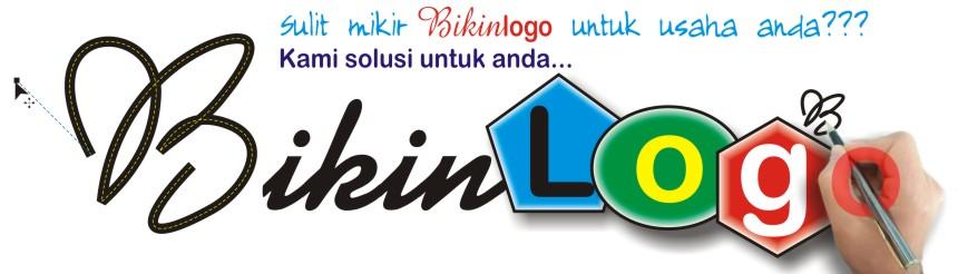 BikinLogo OnLine