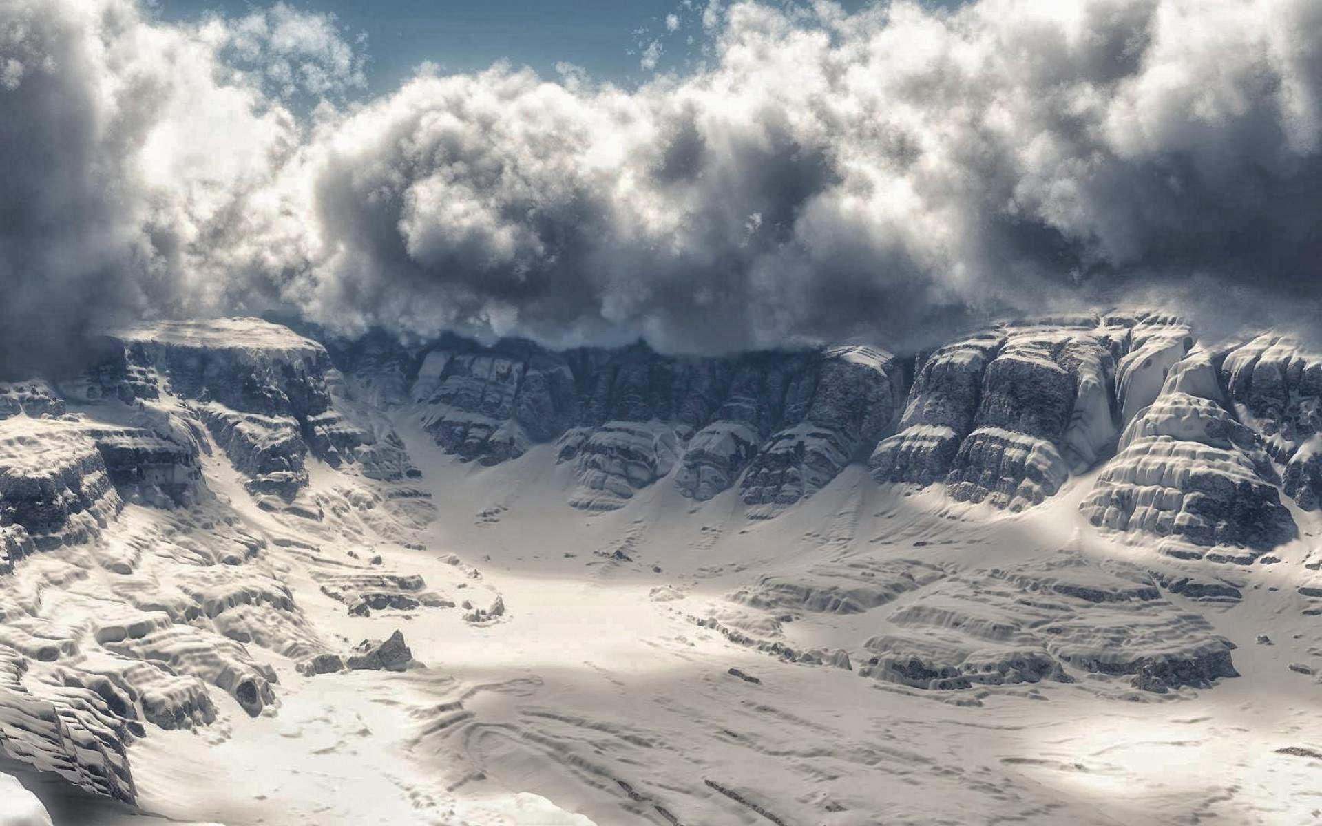 snowfall wallpaper desktop 1080p - photo #22