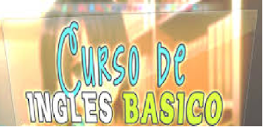 EL 7 DE OCTUBRE COMIENZA EL CURSO DE INGLÉS BÁSICO