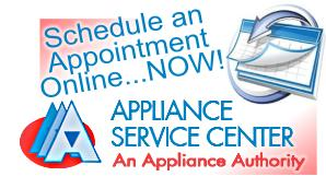 Schedule an Appointment Online
