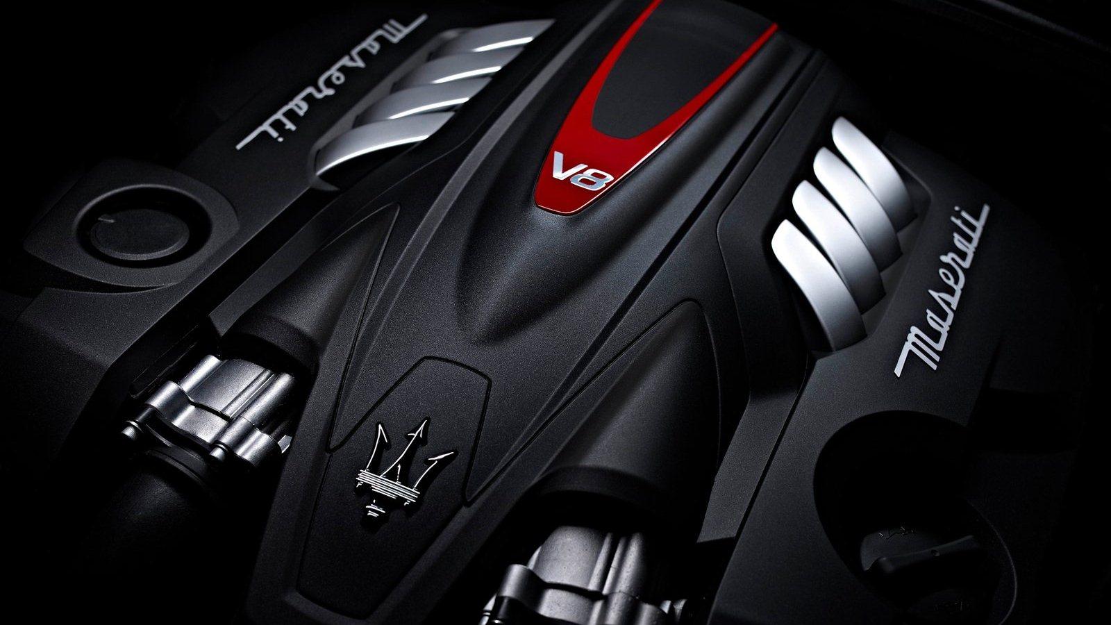 http://4.bp.blogspot.com/-1kAdz7Z097A/UKqHkAAx9pI/AAAAAAAAHXU/UyEy3B7omjI/s1600/Maserati-Quattroporte_2013_1600x1200_wallpaper_06.jpg