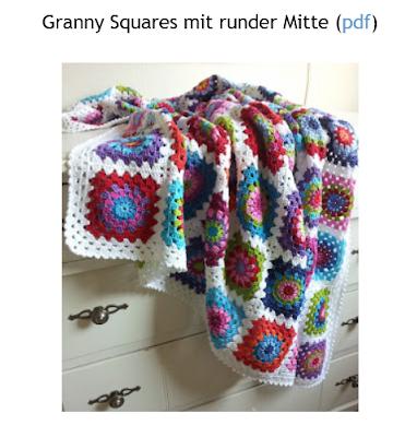 http://www.naaikamertje.nl/pattern/grannysquares.pdf