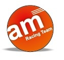 am racing team