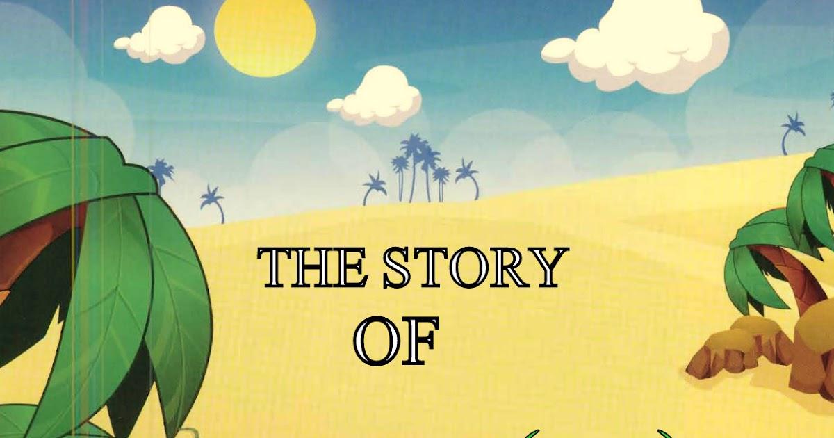 Learn english in urdu pdf history