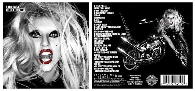 Lady Gaga Natural. dresses hair lady gaga born
