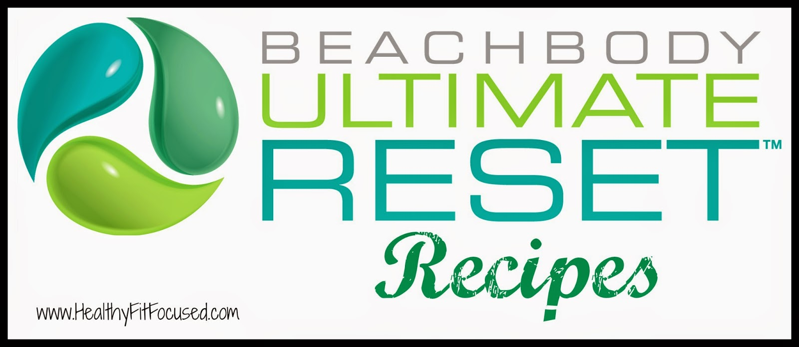 Ultimate Reset Recipe, Roasted Root Medley