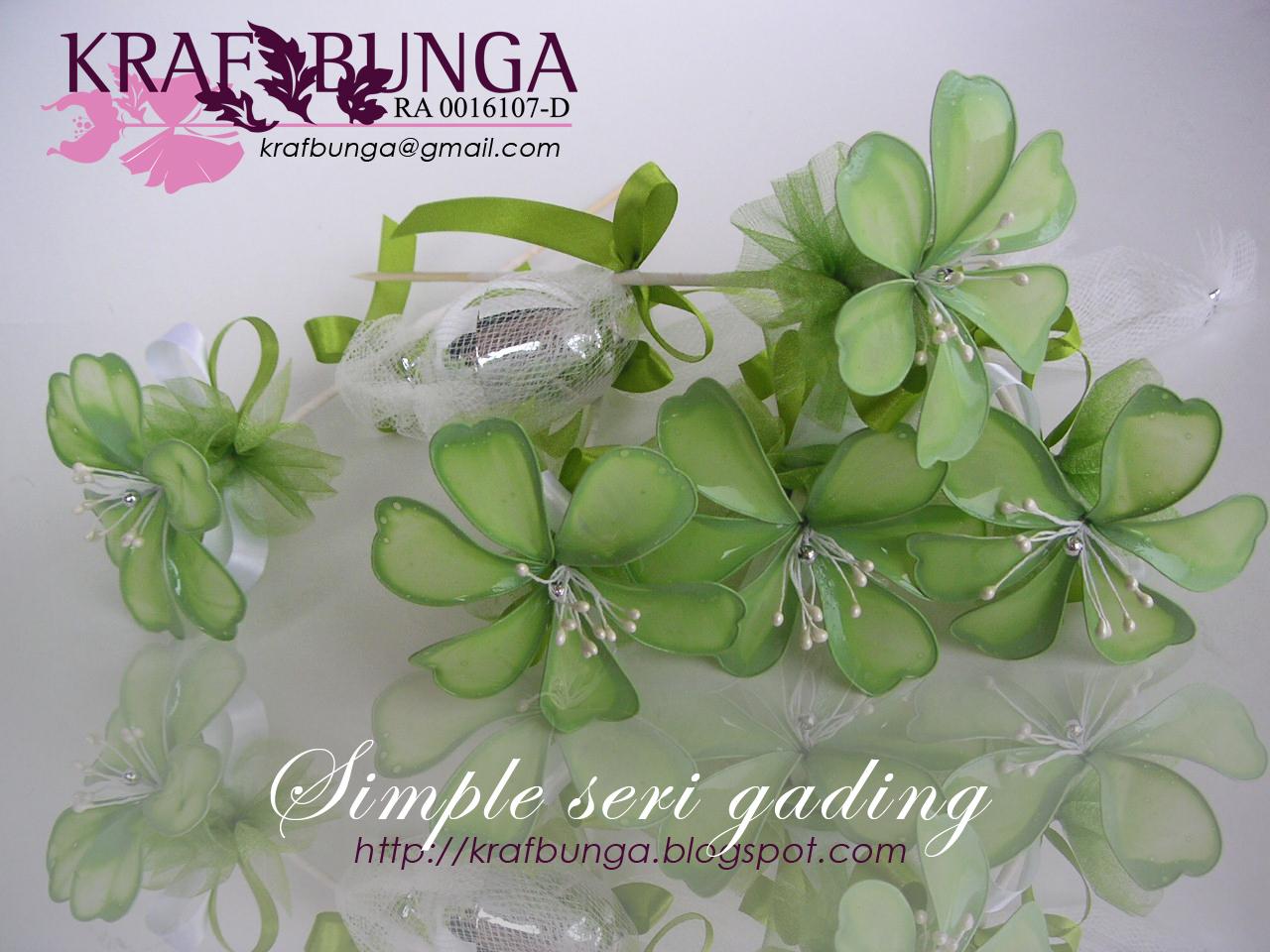 http://4.bp.blogspot.com/-1kFQYcaGL74/TZP3CzHYfYI/AAAAAAAAA-0/YWZSDYhUsig/s1600/simple+seri+gading+soft+green6.jpg