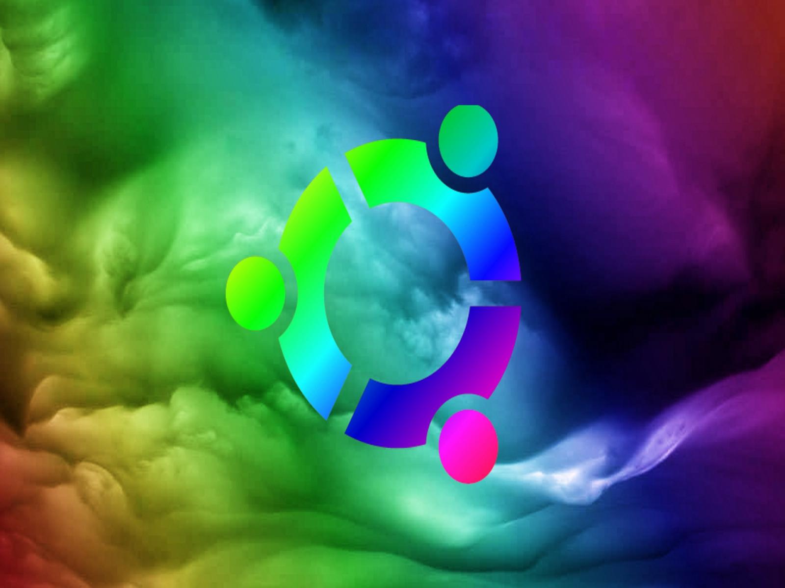 http://4.bp.blogspot.com/-1kGKBL7Eopw/USjQr4ely2I/AAAAAAAAASc/EBgh-yP37z4/s1600/1+-+Ubuntu+Rainbow.jpg