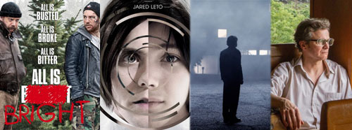 new-trailers-all-is-bright-mr-nobody-double-railway-man