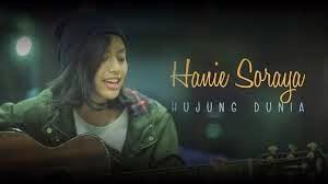 Hanie Soraya - Hujung Dunia