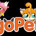 Tải Game Gopet miễn phí phiên bản mới nhất về điện thoại di động