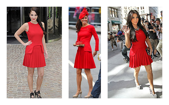 Alexander Mcqueen Dress Kate Middleton Alexander Mcqueen Dress at