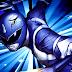 RJ Cyler será o Ranger Azul no filme de Power Rangers