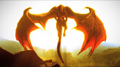 #40 Dragons Dogma Wallpaper