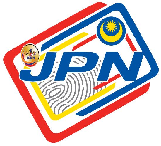 Harga Bayaran Proses Permohonan MyKad JPN
