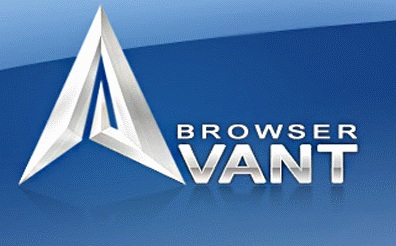 ����� Avant Browser 11.7 Build 46 ������ �������