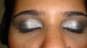 Meus olhos de pre-carnaval