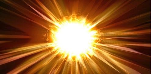 Bentuk-Bentuk Energi Dalam Kehidupan Sehari-hari