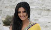 Mamtha mohandas hot photos gallery