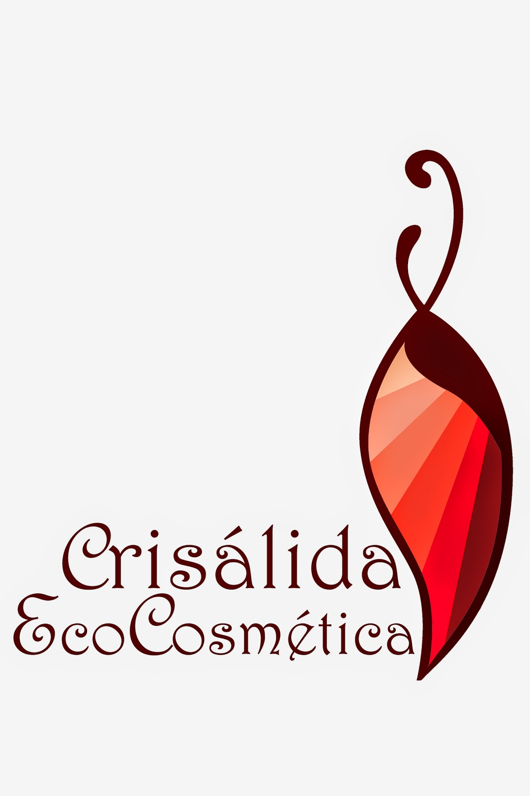 http://www.crisalidaecocosmetica.com/index.php?route=product/category&path=61