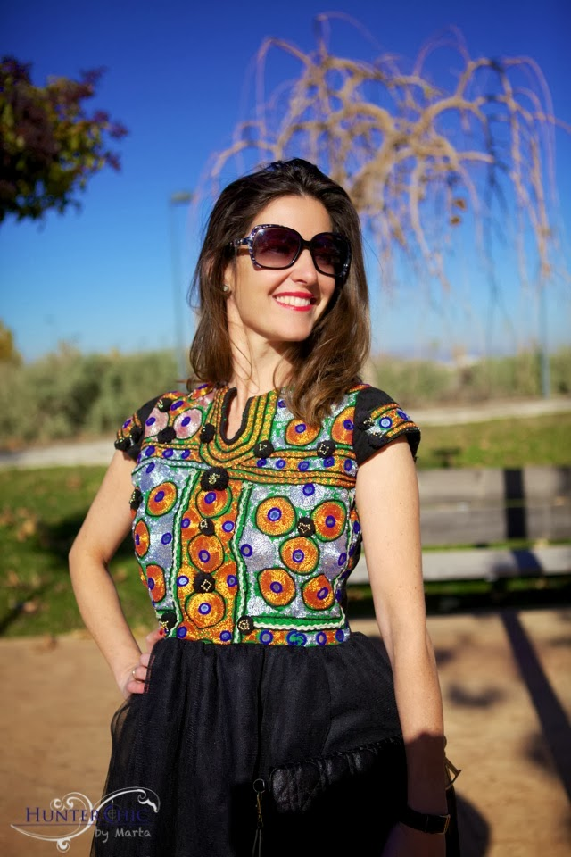 zahir-mejor blog de moda-que me pongo-mejor blog nacional-moda femenina