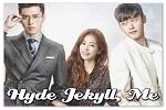 http://shojo-y-josei.blogspot.com.es/2015/04/hyde-jekyll-me.html