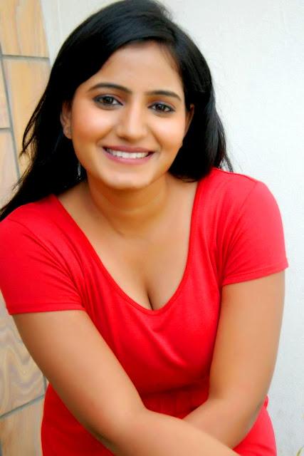 telugu actress tanusha SFHG (3).jpg