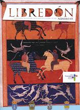 LIBREDON 65