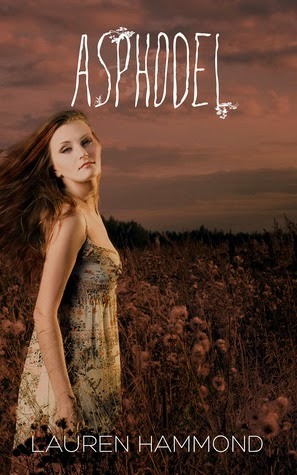 http://k-booksxo.blogspot.co.uk/2014/01/non-review-asphodel-underworld-trilogy-1.html