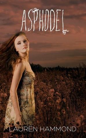 http://k-booksxo.blogspot.co.uk/2014/01/non-review-asphodel-underworld-trilogy-1.html