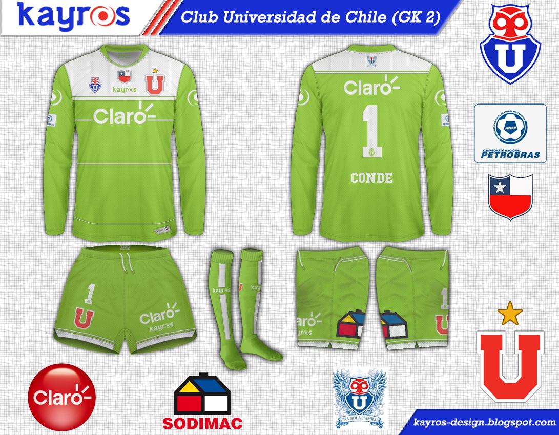 http://4.bp.blogspot.com/-1kW-D5h1Gkg/TzUNUqV1m9I/AAAAAAAAATo/uGuQckKhw24/s1600/Presentacion+U+de+Chile+GK+2.png
