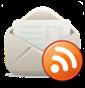 feed e-mail