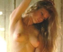 Kim+Basinger+22 Kim Dawson nude in Passion Cove