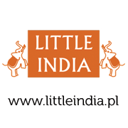 http://www.littleindia.pl/