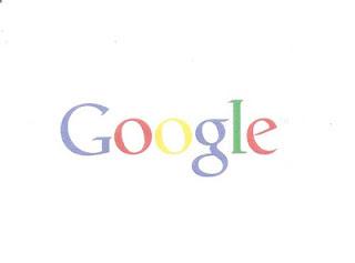pin-google-adsense-2