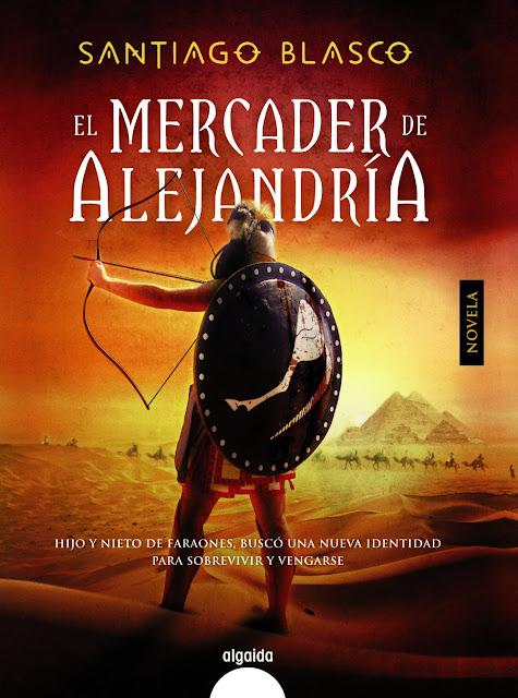 https://es.scribd.com/doc/253053337/El-Mercader-de-Alejandria