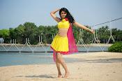 Kamna Jetmalani Photos-thumbnail-3