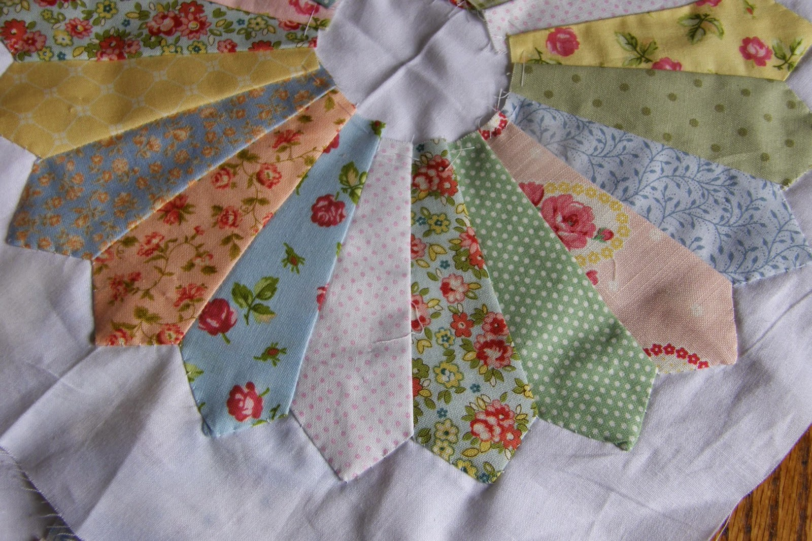 Prairie's Edge Farm: New Quilt for Winter Stitching : meaning of quilt - Adamdwight.com