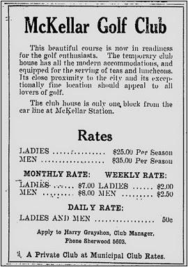 Ottawa Journal - June 11, 1927