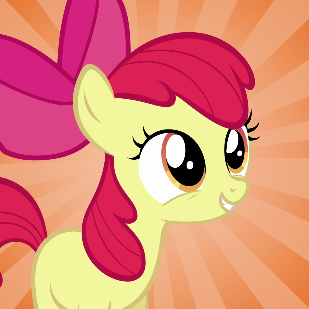 apple-bloom-juggler.jpg