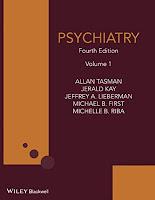 http://www.kingcheapebooks.com/2015/07/psychiatry-2-volume-set.html