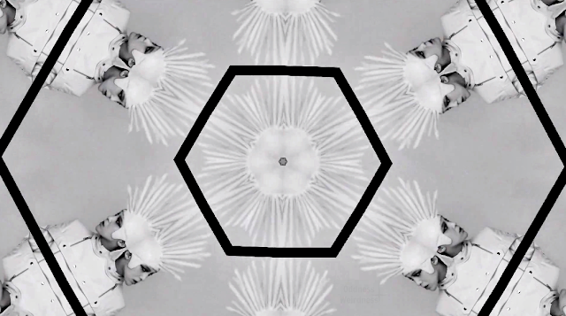 g-dragon coup d'etat album teaser screencap 130818_1