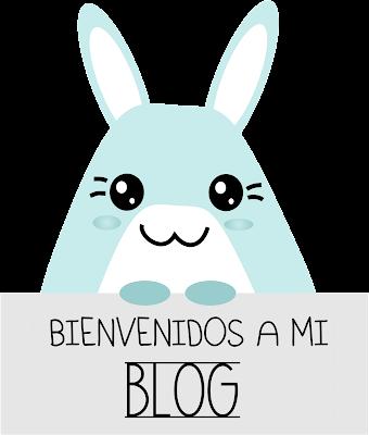 banner fondo transparente blog