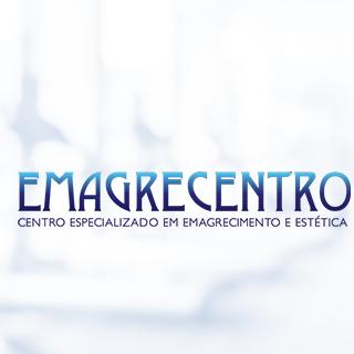 EMAGRECENTRO