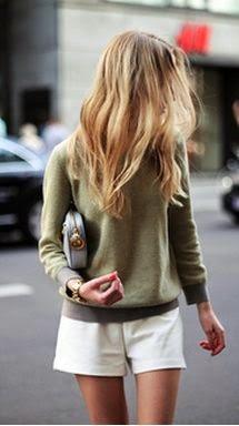white_shorts_street_style