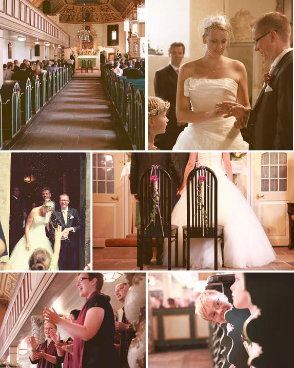 Charleston weddings blog, Hilton head weddings blog, lowcountry weddings blog, myrtle beach weddings blog, gasoline photography